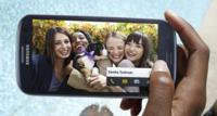 Samsung Galaxy S3, todas las novedades en el software