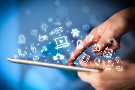 15 cursos online de tecnología en español que te podrían interesar
