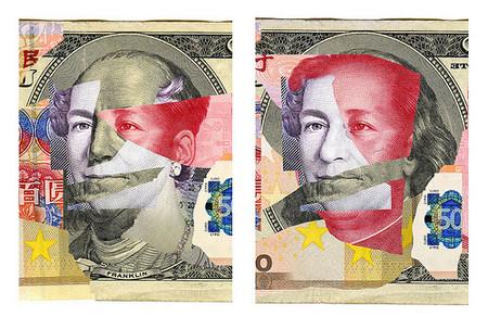 China propone nueva divisa internacional