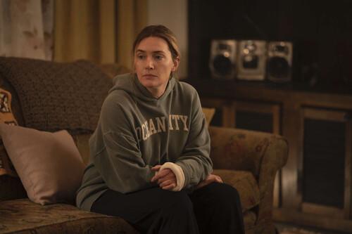 Todos los estrenos de HBO en abril 2021: 'The Nevers', 'Mare of Easttown', vuelve 'El cuento de la criada' y más