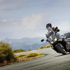 Foto 7 de 13 de la galería yamaha-t-max-2012-fotos-de-accion en Motorpasion Moto
