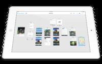"""AppCooker y AppTaster, crea y prueba """"Mockups"""" de tus aplicaciones cómodamente"""