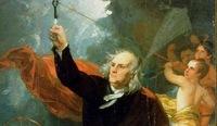 Franklin, y el olor a pedo y a orina