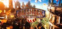 'BioShock Infinite' ya está entre nosotros. Aquí su tráiler de lanzamiento