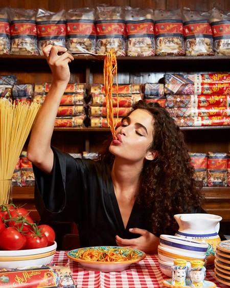 Once alimentos con fama de engordar pero que se pueden comer en una dieta para perder peso