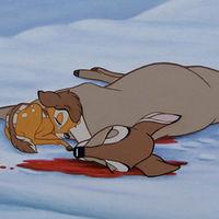 El siniestro detalle presente en todas las películas Disney del que quizá no te habías percatado