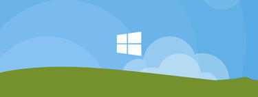 Limpieza de primavera en tu PC: cómo liberar espacio y borrar archivos duplicados en Windows 10
