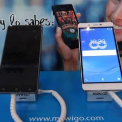 Foto 3 de 7 de la galería mywigo-city-2 en Xataka Android