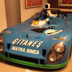 Foto 42 de 246 de la galería museo-24-horas-de-le-mans en Motorpasión