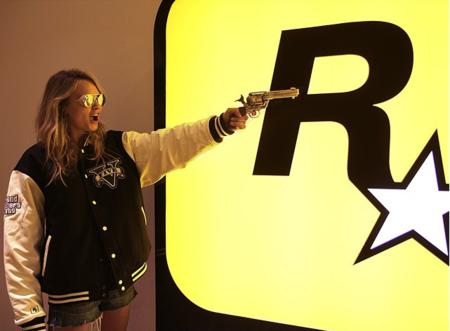 Rockstar actualizará las estaciones de radio de GTA V en PC, PS4 y Xbox One
