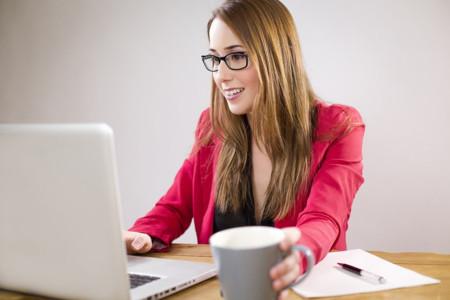¿Qué necesita un empleado para trabajar de forma autónoma?