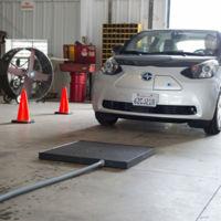 La nueva generación de cargadores sin cables podría acabar con la ansiedad de la autonomía