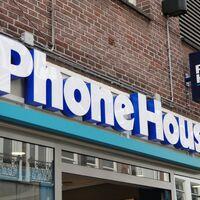 Amenazan a Phone House con difundir los datos personales  de más de 3 millones de clientes y empleados si no pagan un rescate