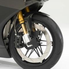 Foto 11 de 15 de la galería erik-buell-racing-ebr-1190rs-la-nueva-deportiva-americana en Motorpasion Moto