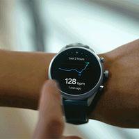Cómo personalizar tu reloj Wear OS con sus nuevas tarjetas