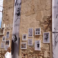 Foto 3 de 27 de la galería sita-murt-una-carrera-cuidando-el-punto en Trendencias