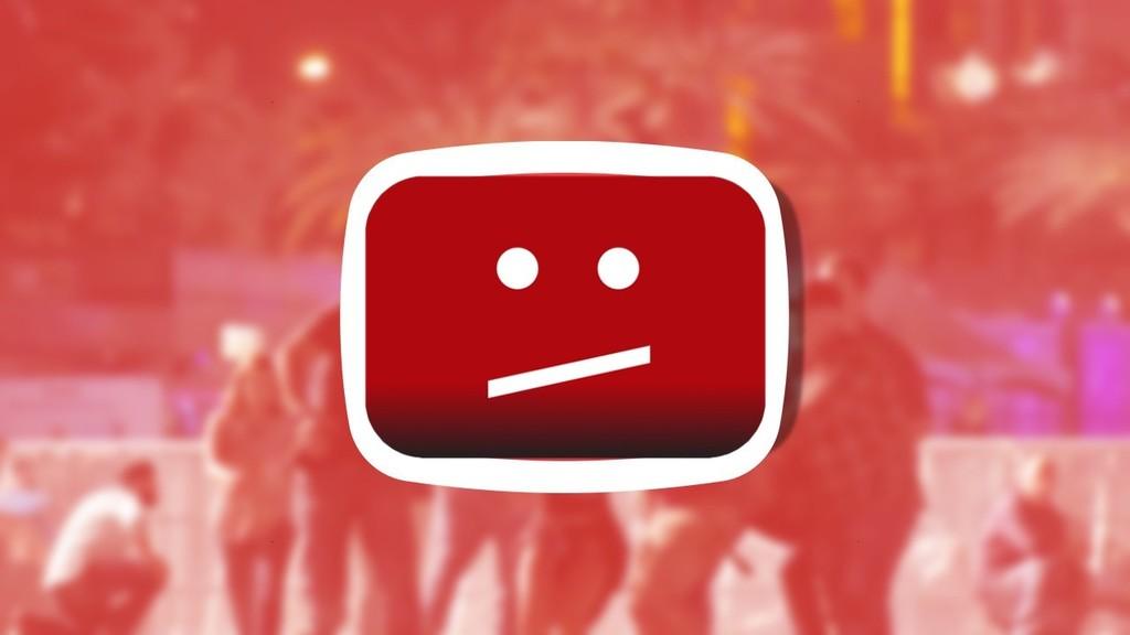 Google vs. Microsoft: la historia de una vieja pugna centrada en YouTube