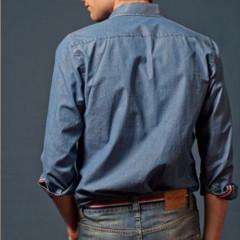 Foto 14 de 21 de la galería lookbook-primavera-verano-2012-de-el-ganso en Trendencias Hombre
