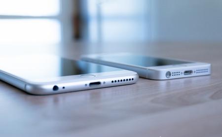 La compatibilidad de todos los iPhone en una sola imagen