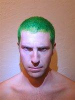 Nuestro pelo en verano I: SOS tengo el pelo verde