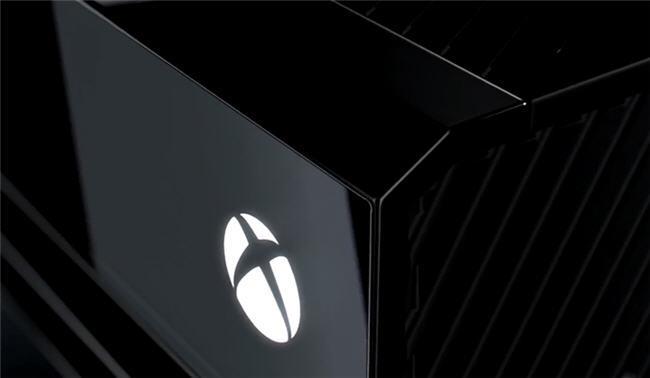 Foto de Xbox One (9/19)