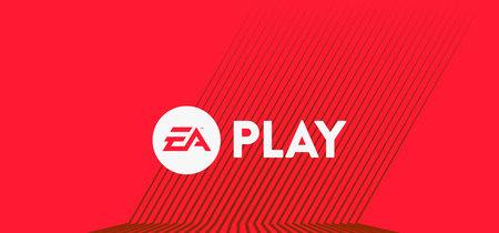Estos son los trailers de los juegos presentados hoy por Electronic Arts en el E3 2017