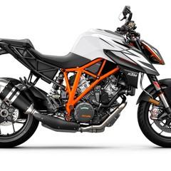 Foto 2 de 30 de la galería ktm-1290-super-duke-r-2019 en Motorpasion Moto