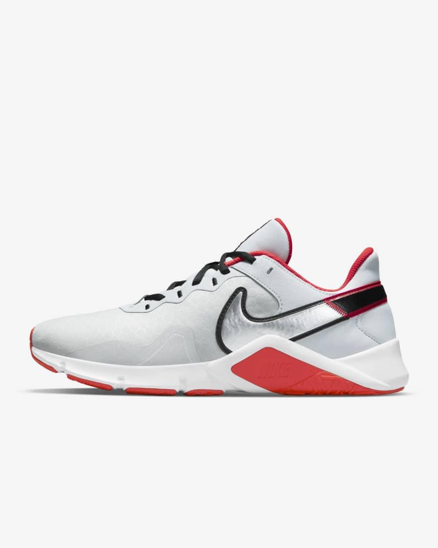 Zapatillas de entrenamiento - Hombre - Nike Legend Essential 2