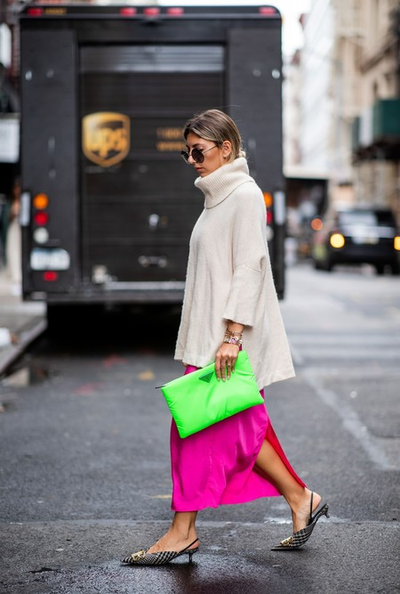 colores de moda primavera verano