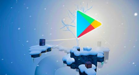 91 ofertas de Google Play: aplicaciones y juegos gratis y con grandes descuentos por poco tiempo