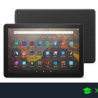 Fire OS 7: 23 funciones y trucos para exprimir al máximo las tabletas Fire de Amazon