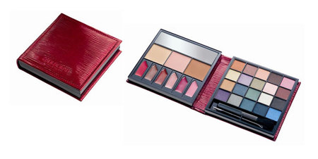 Case maquillaje Deborah Vanity Secret