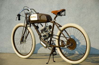 derringer_cycles_03.jpg