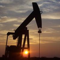 Por qué está subiendo el precio del petróleo (y por qué es probable que suba aún más)