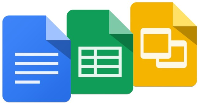 Google Docs ha bloqueado por alguna extraña razón miles de archivos y el mundo se está volviendo loco [Actualizado]