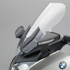 Foto 13 de 38 de la galería bmw-c-650-gt-y-bmw-c-600-sport-detalles en Motorpasion Moto