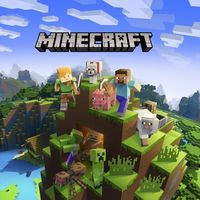 Minecraft en Switch se actualizará en junio con todos sus DLC, los logros, una tienda y llegará en formato físico