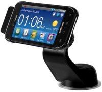 Samsung Galaxy S recibe una buena ración de accesorios de forma oficial