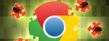 """Cuando las extensiones de navegador son """"espías"""" que venden tus datos de navegación al mejor postor"""