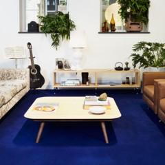 Foto 7 de 10 de la galería showroom-de-moooi-en-amsterdam en Decoesfera