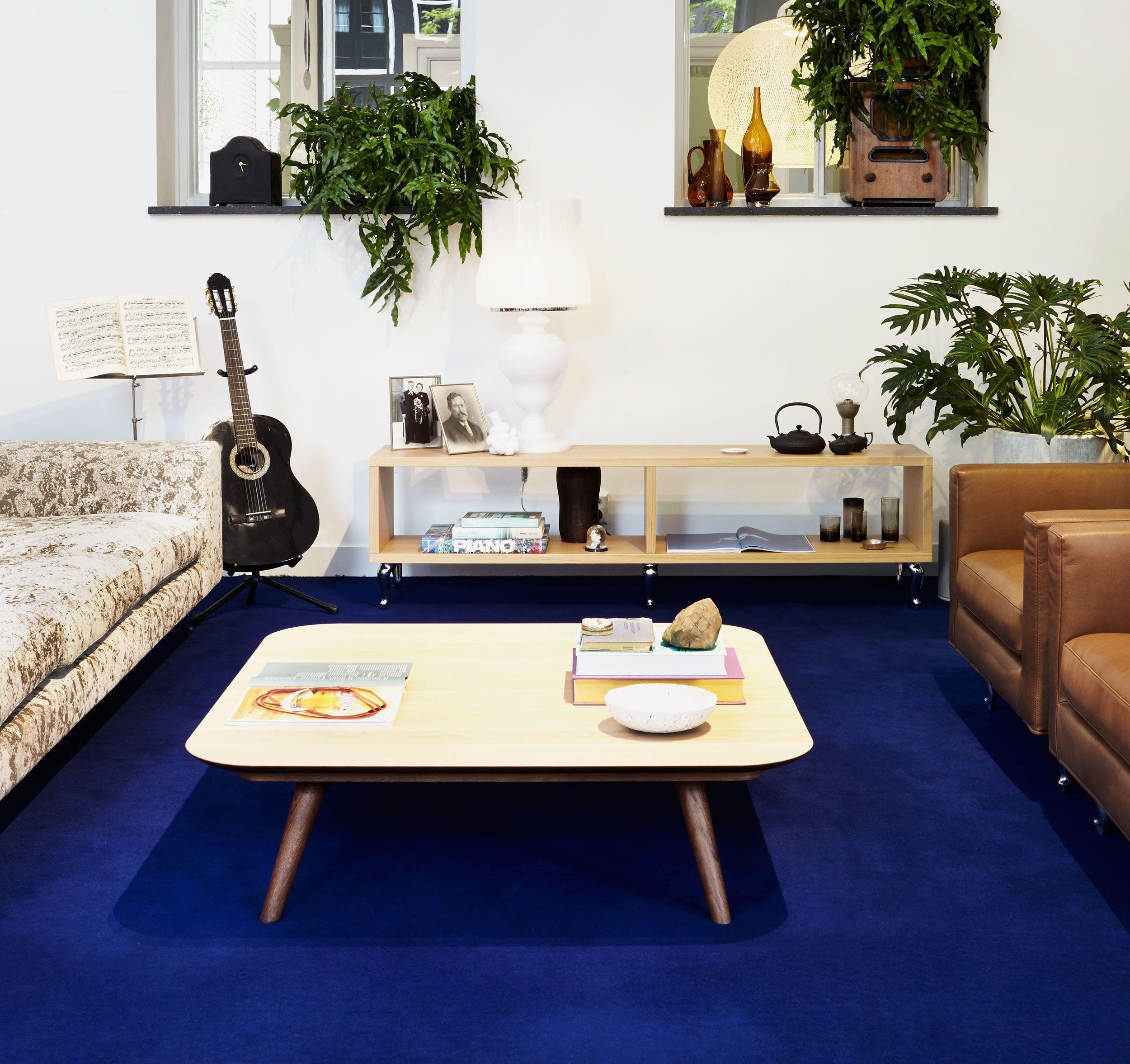 Foto de showroom de Moooi en Amsterdam (7/10)