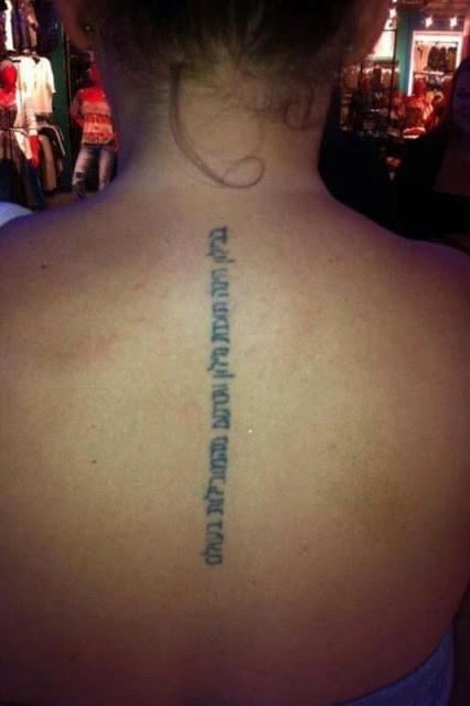 tatuajemal