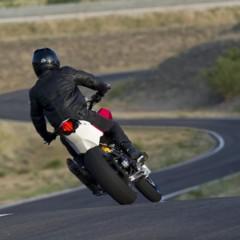 Foto 16 de 23 de la galería husqvarna-nuda-900r-fotos-de-prensa en Motorpasion Moto