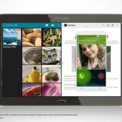 Foto 7 de 14 de la galería samsung-galaxy-tab-s en Xataka Android