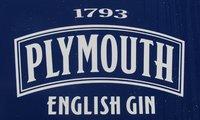 Viaje a Plymouth. Parte 1: Visita a la destilería y gastronomía local