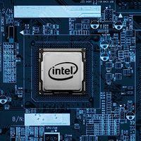 Una característica especial de los CPUs Intel está siendo aprovechada por ciberespías para robar datos