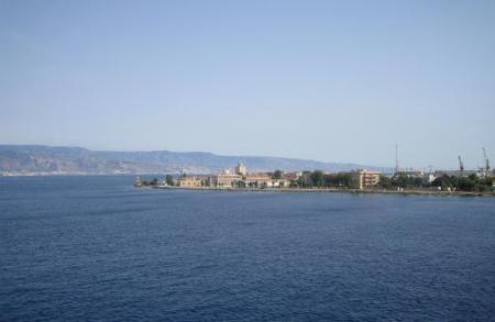 El puente de Sicilia: un sueño desde los tiempos romanos