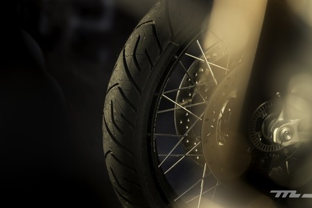 Bridgestone Battlax Adventure A41 2018 023