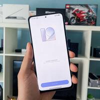 Todas las actualizaciones de seguridad para móviles Xiaomi y frecuencia de actualización