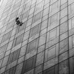 El asalto al poder inmobiliario de las SOCIMIS